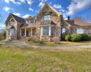 1063 Bells Ferry Rd, Rome image