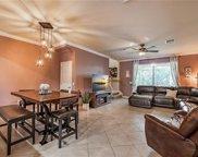 10130 Via Colomba Cir, Fort Myers image