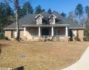 2109 Cate Court, Bay Minette image