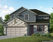 204 Stag Way, Cibolo image
