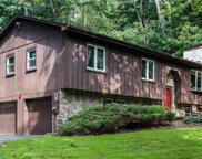 205 Overhill  Road, Stormville image