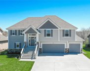 13507 Forest Oaks Drive, Smithville image
