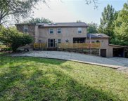2128 James Downey Road, Independence image