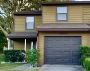11382 TANAGER DR S, Jacksonville image