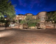 13046 N 116th Place, Scottsdale image