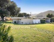 16631     Sundown Drive, Pauma Valley image