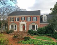1513 Queens W Road, Charlotte image