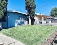 628  Andrew Street, West Sacramento image