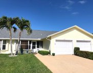 11181 SE Sea Pines Circle, Hobe Sound image