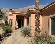 359 BIG CANYON Drive, Palm Springs image