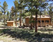 72 Little Raven Ln, Red Feather Lakes image