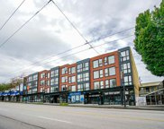2636 Hastings Street Unit 212, Vancouver image