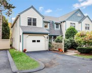26 Crystal Brook Way Unit I, Marlborough image