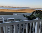 4015 Crown Point Dr Unit #204, Pacific Beach/Mission Beach image