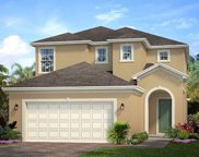 3963 Night Heron Drive, Sanford image