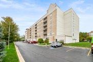2030 Saint Regis Drive Unit #212, Lombard image