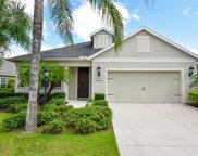 11735 Forest Park Circle, Bradenton image