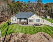 8800 Dog Leg  Road, Sherrills Ford image