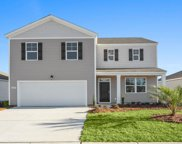 931 Green Side Dr., Myrtle Beach image