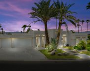 72600 Sun Valley Lane, Palm Desert image
