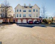 14463 Macon Grove   Lane, Gainesville image