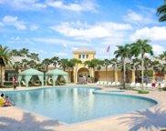 11428 SW Lake Park Drive, Port Saint Lucie image