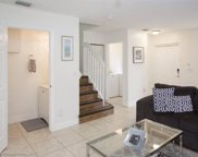1702 N 28th Ave Unit 3, Hollywood image