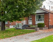 98 Marble Arch Cres, Toronto image