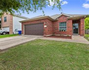 13405 Marie Ln, Manor image