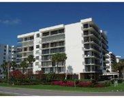 3460 S Ocean Boulevard Unit #116, Palm Beach image