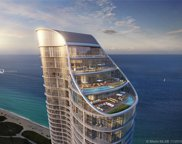 15701 Collins Ave Unit #3501, Sunny Isles Beach image