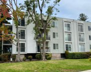 601 Leahy St 107, Redwood City image