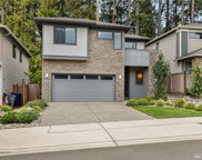 18318 15th Place W, Lynnwood image