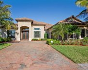 9514 Firenze Cir, Naples image
