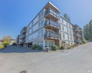 500 Elm Wy Unit 41, Edmonds image