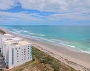 581 Highway A1a Unit #501, Satellite Beach image