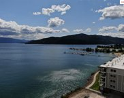 802  Sandpoint Ave #8102, Sandpoint image