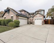 590 Pearson Dr, Brentwood image