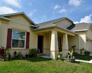2302 SW Ranch Avenue, Port Saint Lucie image