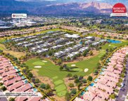 38500 Bob Hope Drive, Rancho Mirage image