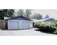 485 MAR  LOOP, Eugene image