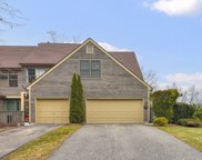 53 BEACON HILL RD, West Milford Twp. image