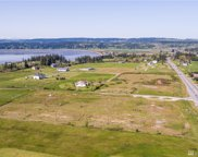 1172 State Route 532, Camano Island image
