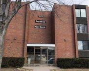 356 Franklin  Avenue Unit C1, Hartford image