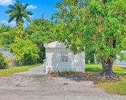 35250 Sw 177th Ct, Florida City image