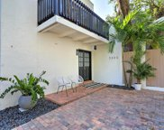3202 Shipping Ave, Coconut Grove image