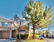 9696 Gunbelt Drive, Las Vegas image
