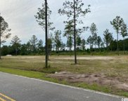 Lot 9 Woodyard Bay Rd., Loris image
