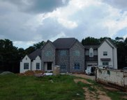 5019 Hilltop Ln, Lot 9, College Grove image