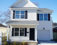 3506 Bainbridge Boulevard, Central Chesapeake image